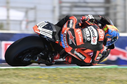 Moto2 in Jerez: Navarro mit Speed Up auf der Pole, Marcel Schrötter auf P14