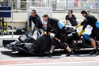 Kein FT1 in Baku: Braucht die Formel 1 keine Freitagstrainings?