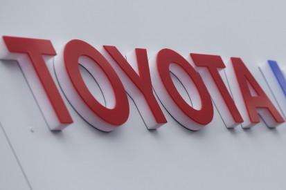 """Lächerlich!"": Toyota über Hypercar-Verzögerung verärgert"