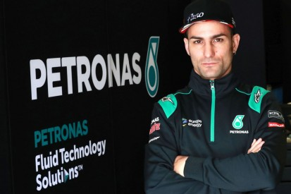 Petronas: Mattia Pasini erhält eine weitere Chance in der Moto2