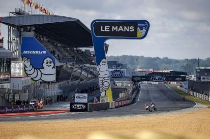 TV-Programm MotoGP Le Mans: Zeitplan, Livestream und Live-TV
