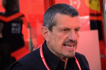 Günther Steiner optimistisch: Formel 1 wird 2021 enger