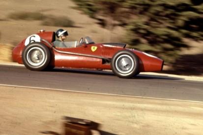 """Marokko-Comeback? Rennen in Afrika für die Formel 1 """"wirklich wichtig"""""""