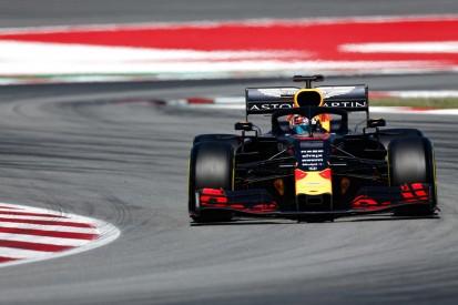 Pierre Gasly hofft: Red Bull kann Ferrari in Monaco schlagen