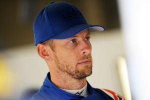 Warum Jenson Button Le Mans sausen lässt