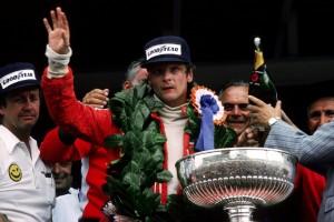 Wegen Niki Lauda: RTL und ORF passen ihr TV-Programm an