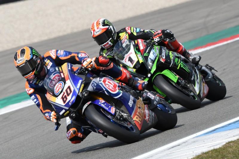 Yamaha R1: Wie Paul Denning die Entwicklung des Superbikes beurteilt