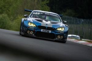 Yokohama schockt Michelin: Wunderreifen für 24h Nürburgring?