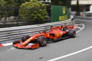 """""""Ganzes Stück hinter Mercedes"""": Muss Ferrari sogar Red Bull fürchten?"""