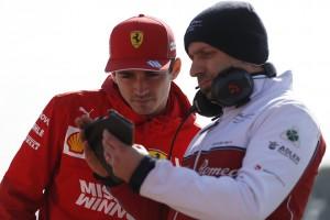 Ferrari bestätigt: Alfa-Romeo-Technikchef Resta könnte zurückkehren