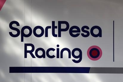 Warum Racing Point ein wirklich schlauer Teamname ist
