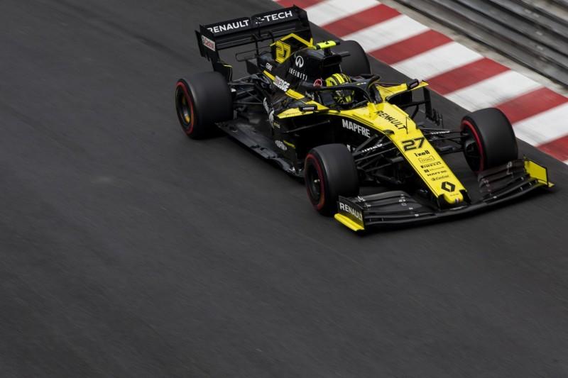 Renault offenbart Pleuel-Problem: Darum war der Motor bisher gedrosselt