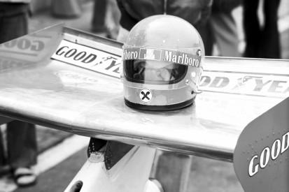 Trauerminute für Niki Lauda: Monaco verneigt sich vor der Legende