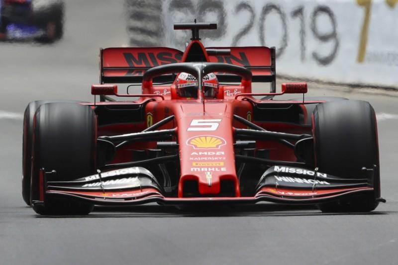 Ganz andere Probleme als 2018: Hat sich Ferrari verzockt?