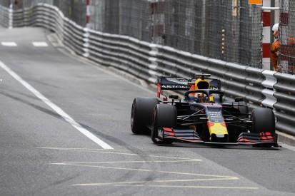 3. Freies Training: Grand Prix von Monaco 2019 im Liveticker!