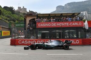 Mercedes: Warum das Qualifying komplizierter war als erhofft