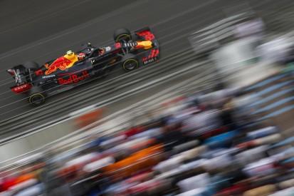 """Schnellste Runde und bestes Ergebnis für Red Bull: """"Positiver Tag"""" für Gasly"""