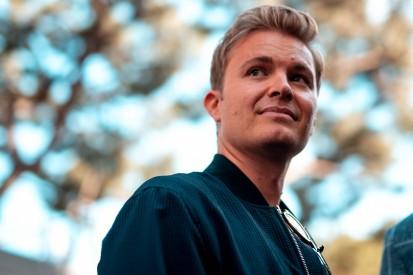 Nico Rosberg sieht keine Alternative: DTM muss elektrisch werden!