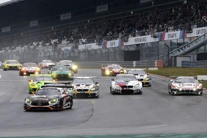 24h Nürburgring 2019: Übersicht Teams und Teilnehmer