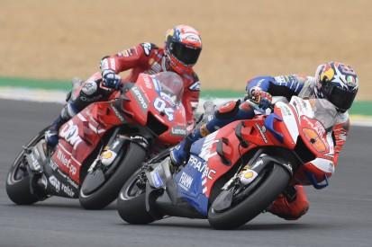 MotoGP 2020: Unterschreibt Jack Miller für ein weiteres Jahr bei Pramac-Ducati?