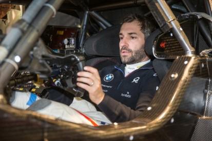Hybrid-Einführung und E-Vision: Wie die Fahrer die DTM-Antriebsdebatte sehen