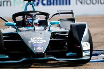 """Erste Formel-E-Saison für HWA: """"Jedes Wochenende ein neues Abenteuer"""""""