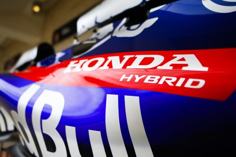 Honda optimistisch: Gewünschte Zuverlässigkeit endlich erreicht?