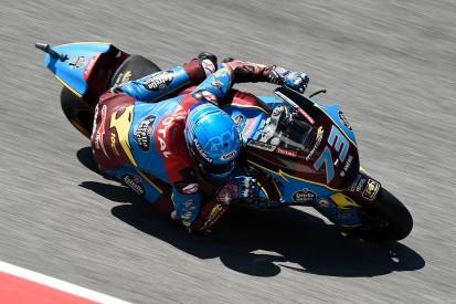 Moto2 Mugello: Alex Marquez gewinnt, Marcel Schrötter wird Achter