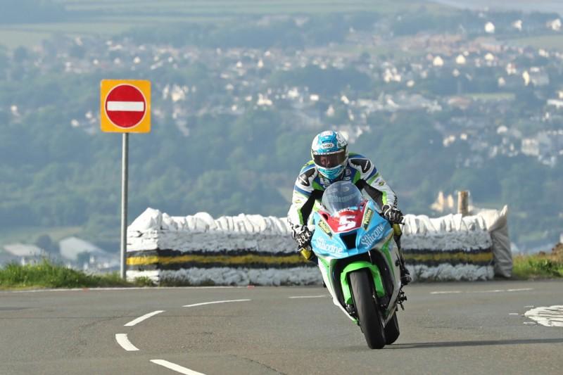 Isle of Man TT 2019: Neuer Zeitplan für Montag beinhaltet drei Rennen