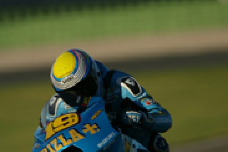 Bautista fired up for 2011 challenge