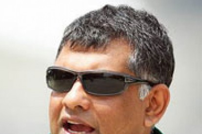 Court hearing will not resolve Lotus row