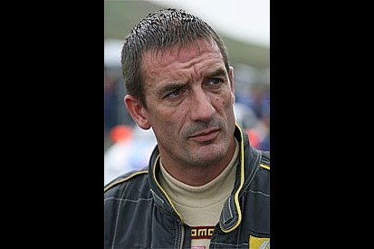Smith joins Eurotech for 2011