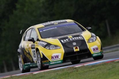Monteiro fears weekend will be tough