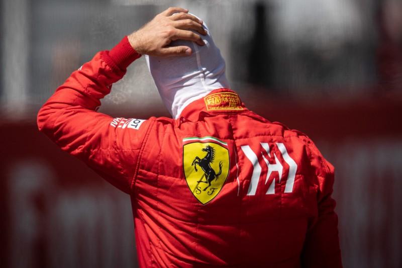 """Mark Webber: Vettel """"am Scheideweg seiner Karriere"""""""