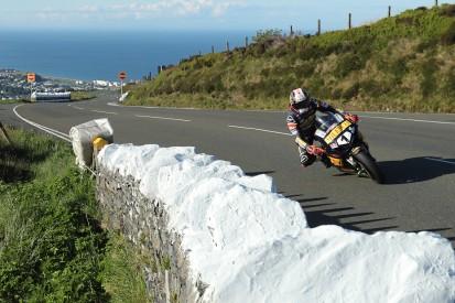 Isle of Man TT 2019: Neuer Zeitplan für Donnerstag mit fünf Rennen