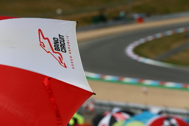 MotoGP in Brünn: Abraham bestätigt, dass der Grand Prix 2020 in Gefahr ist