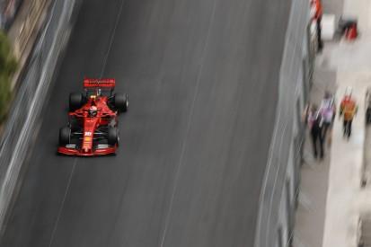 Binotto: Es wird 2019 keine B-Version des Ferrari SF90 geben