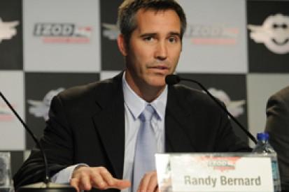 IndyCar CEO backs Brian Barnhardt despite losing confidence of the drivers