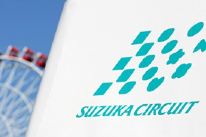 Honda suggests switching Japanese GP from Motegi to Suzuka this year