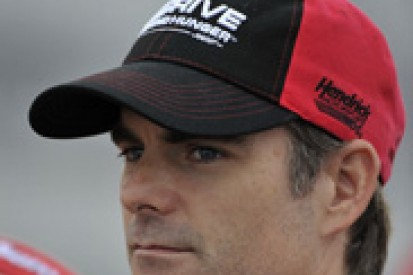 Jeff Gordon believes the NASCAR Sprint Cup Chase should include a road course race