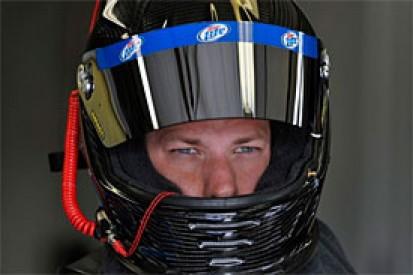 Keselowski to skip Nationwide race, team to evaluate recovery ahead of Pocono
