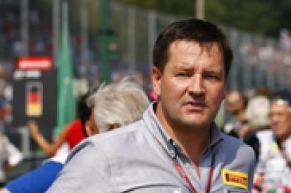 Pirelli to meet FOTA Sporting Regulations Working Group to discuss 2012 tyre rule tweaks