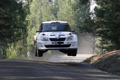 Volkswagen to run Kevin Abbring and Andreas Mikkelsen in WRC this year