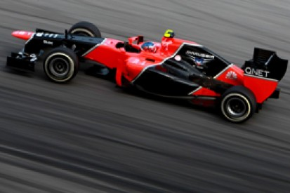 Marussia asks FIA to investigate possible Concorde Agreement breach by Team Lotus