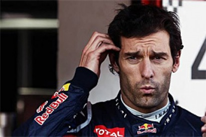 Mark Webber not writing off Ferrari's chances of strong start to F1 season