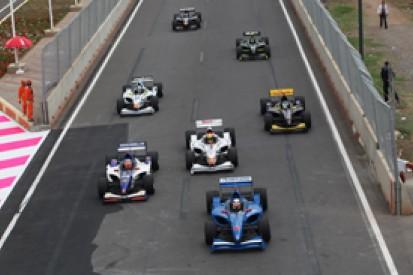 Coloni could build Auto GP's new single-seater for 2013 season