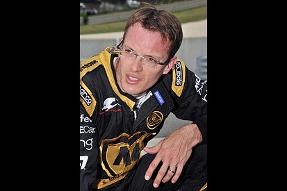 Sebastien Bourdais and others predict eventful Long Beach IndyCar race amid grid penalties