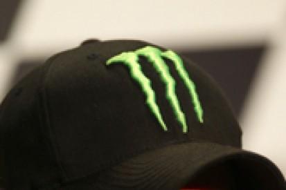 Cal Crutchlow sure broken ankle won't hinder Assen MotoGP form