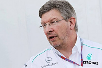 Brawn: Teams in agreement over new Concorde Agreement