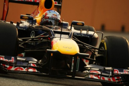 Singapore GP: Red Bull's Mark Webber says unpredictable nature of race will help his chances of finishing well